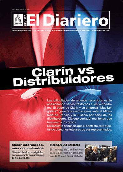 el-diariero-62-portada