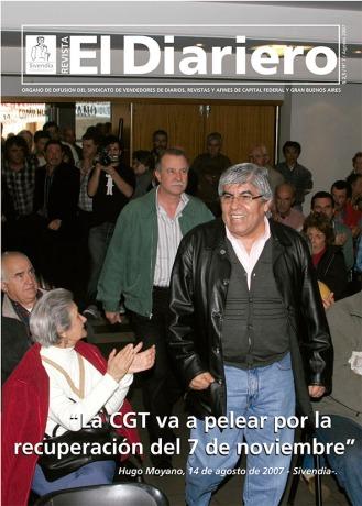 Revista Nº 7.qxd (Page 1)