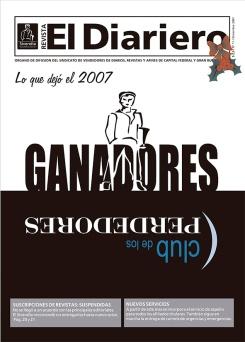 EL DIARIERO ONCE.qxd (Page 1)