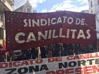 canillitas_plazadeMayp_contraeltarifazo