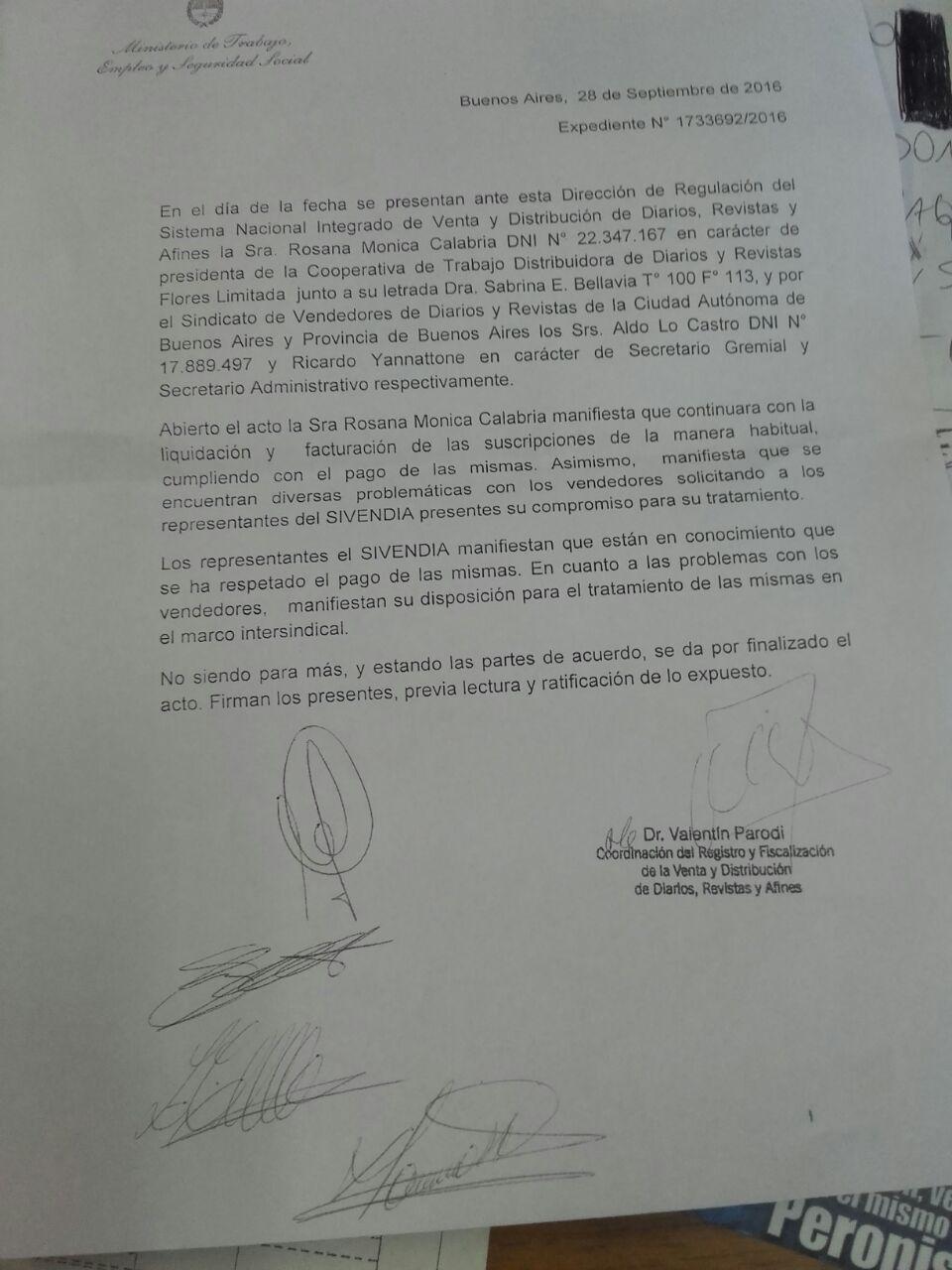 presentacioncanillitascasoflores
