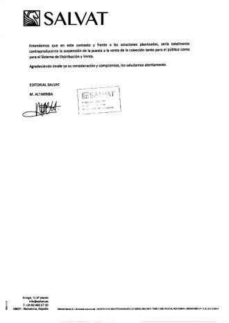 respuestasalvaracanillitas2