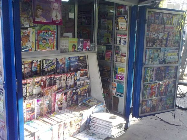 kiosco-diarios-y-revistas