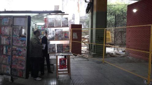 CanillitaSindicatoAldo (1)