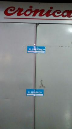 clausura (2)
