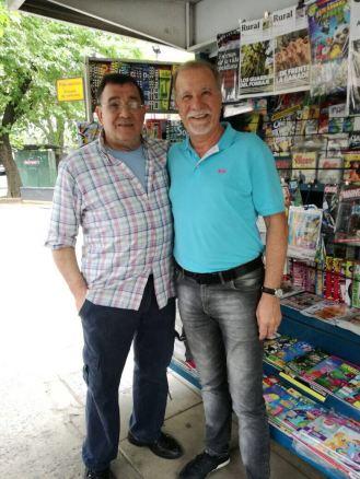 CarlosMonges